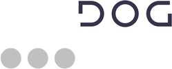Die Objekt Gestaltung Design GmbH